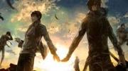 盜墓筆記第2季即將在2019年上映,主演大替換!