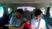 董潔潘粵明離婚五年首次同臺,一個小細節看出他們有望復合