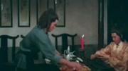 90年代香港动作片:杨丽菁大战南拳王,动作漂亮,黄光亮英雄救美