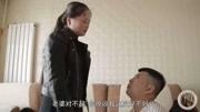 一部令人泪目的犯罪片,8岁女孩遭家庭暴力致死,母亲?#27425;?#21160;于衷