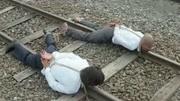 john wick的噴子,大家看過極速備戰了嗎?#基努里維斯
