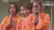 韓國女生眼中的香港男生 精華都在大中國