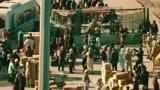 《紅海行動》營救中國僑民