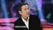 陈道明接受采访时谈小鲜肉和抗日神剧