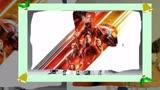《蟻人2》上映力壓群雄,狂收票房1.6億,黃渤不在霸座第一