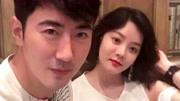 """韓國女演員問""""中國是不是一直在追韓國""""教授一句話震驚全場"""
