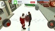 北京BJ40 PLUS城市猎人版12月11日上市