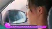 羅晉太在乎唐嫣,不敢跟女明星有什么接觸!