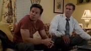 三级少女性交猛片电影_唐唐说电影:最霸道的前女友 爆笑吐槽美国猛片