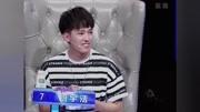非常完美之励志女孩浪漫表白刘易正 小哭包班长遇史上最短告白