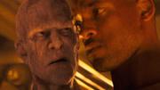 科幻穿越片的鼻祖《回到未來》,不得不看的經典電影