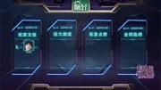 《我是大偵探》發布會秒變KTV現場 鄧倫吳磊唱K姿勢了解下