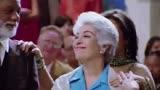2008年印度缘分骑士电影《a缘分歌曲》很好听的爱情音乐son经典假面最后一个电影图片