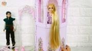 小公主蘇菲亞發現了小公主的故事!
