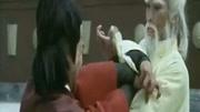 《鷹爪鐵布衫》腿王黃正利施展鷹爪拳,看到就是賺到