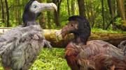 這十種可怕的史前動物,人類應該慶幸它們早已經滅絕!(下)