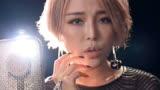 《尋愛》電影《奪路而逃》主題曲MV - 崔子格