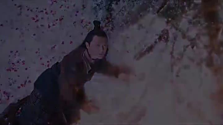 白狐笛子简谱g调