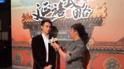 19歲趙雅芝1973年參加首屆香港小姐選美現場 好看極了