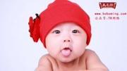 新生婴儿起名2019年出生的猪年宝宝起名孙姓男孩女孩姓名