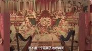 遂宁宝梵壁画,堪比敦煌壁画,距今500多年的历史