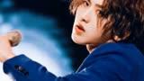 蔡徐坤疑似取消《幻乐之城》的录制,网友:得罪了某个大人物?