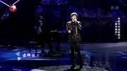 华晨宇怀念张国荣翻唱《夜半歌声》我也就单曲循环10遍而已!
