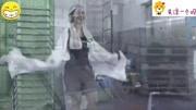 央视最美女主持王小丫,现状如何?48岁的她可敬?#19978;? title=