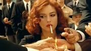 3分鐘看《西西里的美麗傳說》,她最大的錯,就是長的太美艷