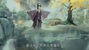 王晶近几年最好看的电影,大嫂徐冬冬实在太性感漂亮!