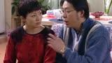 家有兒女劉梅分析有道理,讓人感到害怕