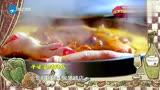 爽食行天下:韓國最有名的豬蹄店!去韓國首爾旅游一定要吃!