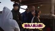 《獨孤天下2》即將開拍!女主楊蓉, 男主竟換成他?網友直呼想棄??!