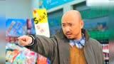 《印囧》即將上映,看這演員陣容,票房有望破60億!