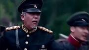《盜墓筆記重啟》最新官宣! 王胖子的選角眾望所歸!新劇值得期待