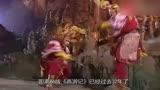 58歲六小齡童重拍《西游》能否超《戰狼2》?網友:最關心特效