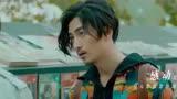 《如影隨心》主題曲MV曝光 那英獻唱《兩個人一個人》