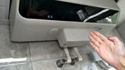 太阳能热水器的安装与维修教程04