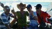 打卡普吉島(五):珊瑚島