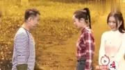 郭德纲回归《欢乐喜剧人》 第五季 老将张云雷领衔返场