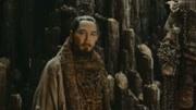 《與神同行2 :因與緣》揭秘陰間使者千年身份,帶你玩轉地獄