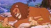動物世界-獅子王朝n