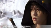 【盗墓笔记堕虚】张起灵,吴邪 一个不一样?#22675;?#20107;