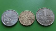 快閃視頻 當小女孩往帽子里丟了枚硬幣