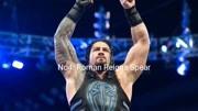 WWE十大巨星出场爆炸,帅的掉渣!