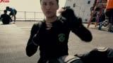 《紅海行動》蛟龍突擊隊 電影《紅海行動》同名主題曲