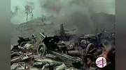 珍寶島之戰