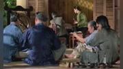 誘人的越南傳說,幾分鐘看完《青木瓜之味》