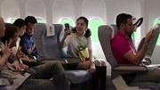 《聲臨其境2》聲音車輪戰:萬茜《陸垚知馬俐》