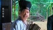 郑中基搞笑演绎《越光宝盒》,乱入三国赵子龙救阿斗!